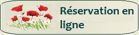reservation en ligne1